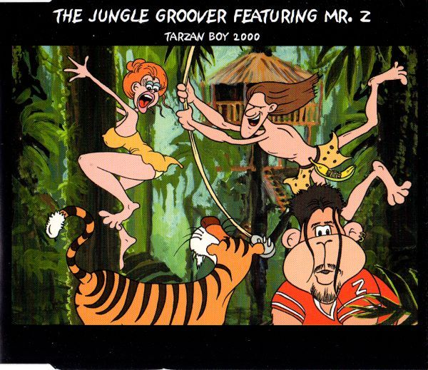 The_Jungle_Groover