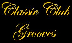 Classic_Club_Grooves_logo