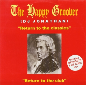 The_Happy_Groover_-_Return_to_the_classics